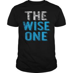 Passover The Wise One Jewish Pesach Shirt is perfect shirt for men and women. This shirt is designed with 100% cotton, more color and style: t-shirt, hoodie, sweater, tank top, longsleeve, youth tee. Great gift for you and your friend. They will love it. Click button bellow to see price and buy it! >>> https://limitedshirts.net/tees/passover-jewish-pesach-shirt/
