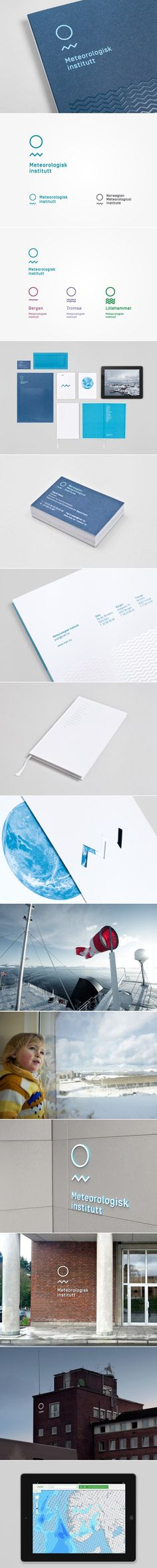Minimal branding by neue.co #logo