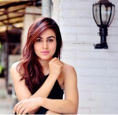 South Indian Actress SUGAR CANE VINEGAR = गन्ने का सिरका PHOTO GALLERY  | ZAYKARECIPES.COM  #EDUCRATSWEB 2020-03-04 zaykarecipes.com https://zaykarecipes.com/wp-content/uploads/2018/08/sugar-cane-vinegar.jpg