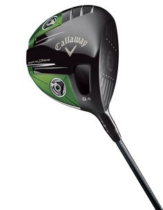[NEW] 2013 RAZR Fit Xtreme Driver. (Men & Women)