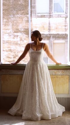 15 Best Wedding Dresses Tribe Images In 2020 Wedding Dresses