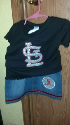 Size 5t...available for immediate purchase...
