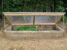 Producerea răsadurilor | gradinadeacasa2 Raised Garden Beds, Outdoor Furniture, Outdoor Decor, Vegetable Garden, Garden Landscaping, Landscape, Design, Gardening, Crete
