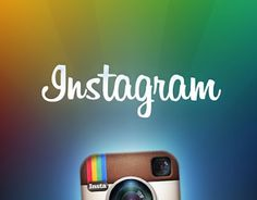 Instagram Finally Finds Its Way to Android