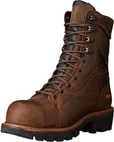 Boots In 46 2019Boots Best Images Mens hdxstroQCB