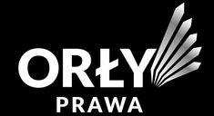 Kancelaria Prawna Prospectrum z Rzeszowa została laureatem konkursu Orły Prawa Adidas Logo, Logos, Logo