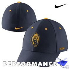 1874b7986b3bf Buy Cal Apparel at the Official Fan Shop featuring University of California