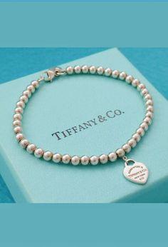 Tiffany And Co Jewelry, Tiffany And Co Bracelet, Pandora Jewelry, Cartier Jewelry, Crystal Jewelry, Indian Jewelry, Wedding Jewelry, Gemstone Jewelry, Beaded Jewelry