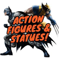 Heroes Assemble is an online comic shop with a wide range of collectable comic books, Eaglemoss figurines, CGC Signature Series, Dynamic Forces signed comics and comic storage supplies. Comic Books, Hero, Comics, Shopping, Comic Book, Comic Book, Comic, Cartoons, Comic Art