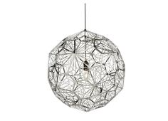 etch, web, stainless steel, tom dixon