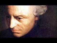 Kant für Anfänger - Sophies Ausflug In Die Philosophie, Teil 1; Metaphysik