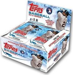 2013 Topps Series 1 MLB Baseball HUGE 24 Pack Factory Sealed Retail Box with 288 Cards! Brand NEW!! Super Hot! Look for Rare Autograph,Relic , Parallel and 1/1 Bat Knob Cards ! Look for Special Code Cards for the ..., http://www.amazon.com/dp/B00B779WTU/ref=cm_sw_r_pi_dp_xc4trb1CPS67B