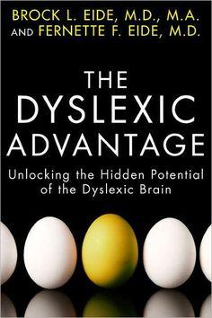 My next read..