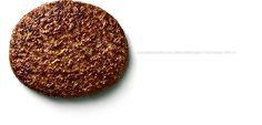 てりやきマックバーガー | メニュー情報 | McDonald's