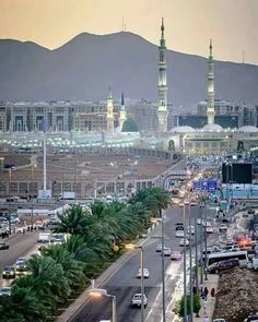 beautiful islamic Quotes for life and the best Motivation by character of holy prophet Inspirational Quotes only for you. Al Masjid An Nabawi, Masjid Al Haram, Beautiful Islamic Quotes, Beautiful Mosques, Islamic Images, Islamic Pictures, Islamic Qoutes, Islamic Art, Medina Mosque