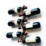 Onda 6 - wine zerozerodesign.eu