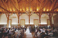 New Harmony Indiana Wedding