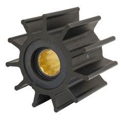 Johnson Pump 09-819B-9 F8B Impeller (Nitrile)