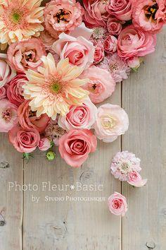 Love Rose Flower, Flower Frame, Pretty Flowers, Flower Art, Flower Backgrounds, Wallpaper Backgrounds, Iphone Wallpaper, Easter Wallpaper, Flower Wallpaper
