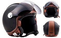 Amazon.es: Arrow de ciclismo casco jet, color negro