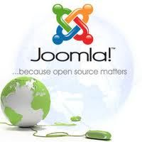 A professional looking website with user-friendly features is the first and foremost requirement for an online business. Being industry experts in Joomla web design, we get the best of Joomla for you by converting the template of your choice to a full-fledge website that is complaint with W3C standards.