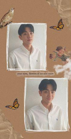 Drama Korea, Korean Drama, Korea Boy, Boyfriends, Kdrama, Boy Or Girl, Actors, Baseball Cards, Wallpaper