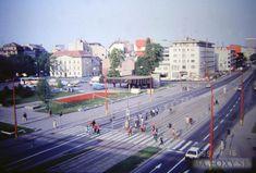 Kliknite pre zobrazenie veľkého obrázka Bratislava, Old Photos, Fair Grounds, Street View, City, Fun, Travel, Inspiration, Pictures