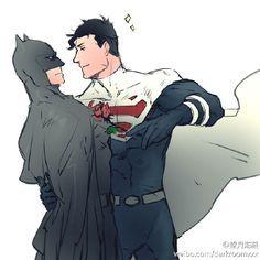 superbat | Superbat | Superbat & JL | Pinterest | Search