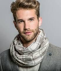 Not german naked male model