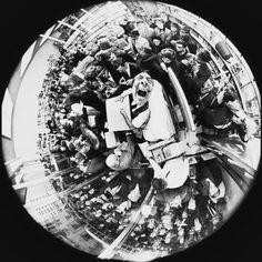 Declaro la independencia de la imaginación y el derecho del hombre a su propia locura. Salvador Dalí  Declared independence of the imagination and the right of men to thy own folly. Salvador Dalí  #quote #citas #citascelebres #quotes #marketing #socialmedia #marcapersonal #wednesday #happywednesday #miercoles #miércoles #feliz #felizmiercoles #dalí #salvadordalí #madness #painting