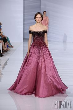 http://www.flip-zone.com/fashion/couture-1/fashion-houses/georges-hobeika-5685