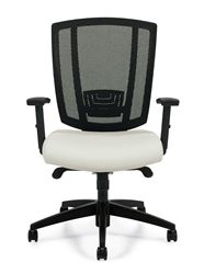 Steelcase Leap Worklounge Chair Fabric Steelcase