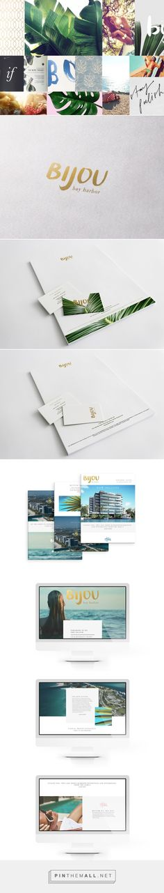 Country House - Real Estate Brochure on Behance RB Pinterest - sample real estate brochure