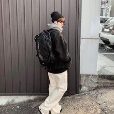 이의정(@weirdo_.___) • Instagram 사진 및 동영상 Lost Boys, Ulzzang Boy, Artemis, Instagram, Normcore, Backpacks, Photo And Video, Model, Manga