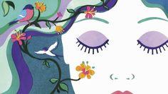 Memoria: 10 alimentos que la mejoran: ¿Para qué nos sirve la memoria?