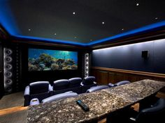 This space is an audiophile's dream >> http://www.hgtvremodels.com/interiors/cedia-2013-home-theater-finalist-audiophiles-dream/pictures/index.html?soc=cediaparty