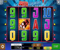 online casino forum 1000 spiele kostenlos