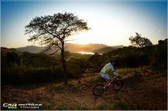 Beautiful travel destination on the Wild Coast of the Eastern Cape in South Africa. Mountain Bike Races, South Africa, Travel Destinations, Cape, Scenery, Racing, Mountains, Gallery, Beautiful