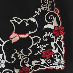 You can never go wrong with Winnie Westie  .  .  .  shop at  www.nonandnik.com  .  .  #batik #batikindonesia #fashionindonesia  #batikdress #batikblouse #kainbatik #batikmodern #batikcap #modernbatik #batikshop #fashionbatik #batikfashion #ootdbatik #onlineshop #localbrand #localbrandindonesia #readytowear #batiknonik #nonandnik