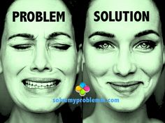 www.solvemyproblemm.com What makes us happy? Of course a SOLUTION to the greatest problem! What if you get it from an expert?