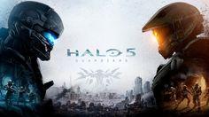 Halo 5 no estará disponible para PC