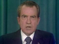 Suggested Primary Source - From the Archives: President Nixon announces the end of the Vietnam War, 1973 (NBC Nightly News)