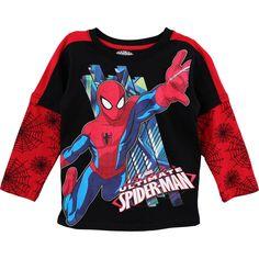 MARVEL HULK SPIDER MAN boys briefs underwear Age 2 34 5 6 7 Primark 100/% COTTON