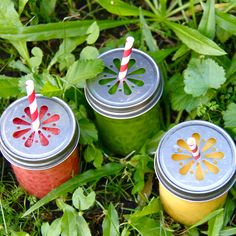The Sunshine Smoothie can transform your 'picky' eater into a healthy food connoisseur! Experiment with favoured fruits and greens that are in sea Healthy Food Options, Healthy Eating Recipes, Cooking Recipes, Juice Smoothie, Smoothies, High Power Blender, Sprouts, Sunshine, Fruit