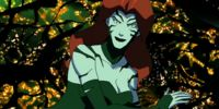 Image - Chlorokinesis.png - Young Justice Wiki: The Young Justice resource with episode, season, and character guides