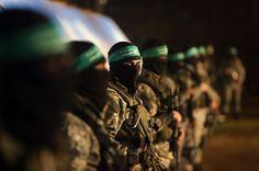 Leaked German Report Calls Turkey Hub For Hamas, Muslim Brotherhood, Syrian Jihad Groups | Pamela Geller