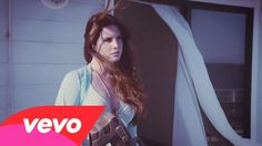 Watch: Lana Del Rey Blows Up Helicopter & Hides From Paparazzi in 'High By The Beach' Video Music Songs, New Music, Good Music, Music Videos, Music Radio, Lana Del Rey High, Lana Del Rey Video, Victor Hugo, Mark Ronson