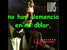 17 Ideas De Canciones Canciones Como Yo Te Amo Miguel Cantante