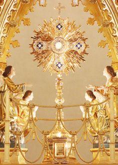 """Nuestra Señora de los Ángeles Monasterio. Si alguna vez estás en necesidad de monjas santas para orar por cualquiera de sus intenciones especiales, vaya a este sitio, haga clic en """"Las monjas"""" y """"Peticiones de Oración."""" Te va a encantar monjas de clausura intercediendo a través de Internet!"""