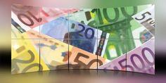 Zinsvergleichsportal für Tagesgeld, Festgeld und Kapitalanlage Zinsen.com ist ein Vergleichsportal zum Thema Kapitalanlage, Girokonto, Kredit und Zinsen. Wir erklären Ihnen wie Finanzen einfach funktionieren.